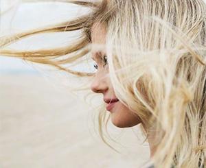 crescimento de cabelo