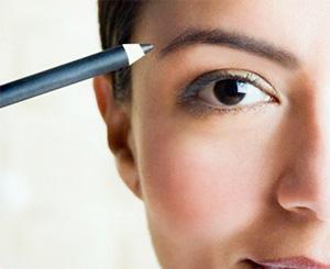 maquiagem para rejuvenescer