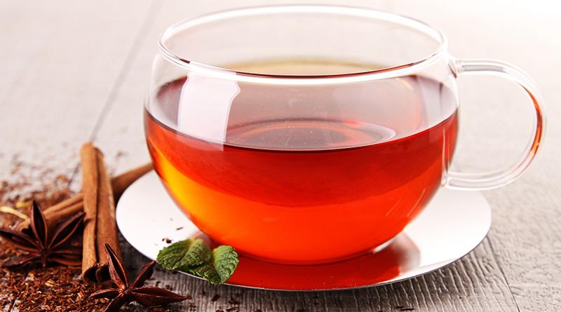 Chá de Canela para Menstruação: Benefícios e Receita