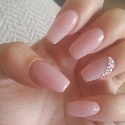 Unique Nails And Spa Prices